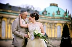 Berlin, Germany Wedding Photography and cinema by duarteimage
