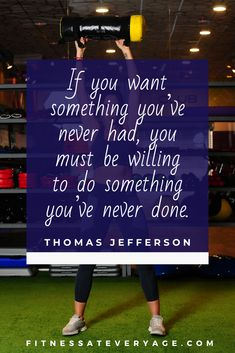 If you want something you've never had, you must be willing to do something you've never done. #fitness #fitnessmotivation #motivationalquotes #inspirationalworkoutquotes #fitspiration #motivationalfitnessquotes #fitnessquoteswomen #motivationtoworkout #motivationtoworkoutquotes Fitness Quotes Women, Fitness Motivation Quotes, Healthy Mind, Healthy Hair, If You Want Something, Fitness Inspiration Quotes, Fitspiration, Motivationalquotes, Hair Care