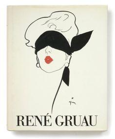 by René Gruau