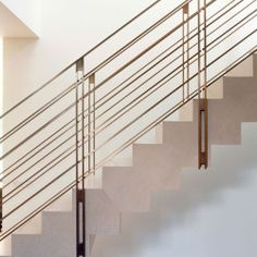 Favorite Stairs from DPAGES Files