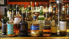 Image result for whisky