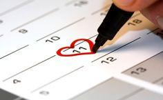 Como organizar um casamento sem esquecer de nada