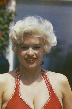 jayne_bikini_red-1958-05-cannes-by_philippe_le_tellier-02-3
