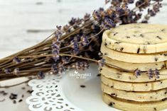 Naan, Cookies, Search, Food, Crack Crackers, Biscuits, Searching, Essen, Meals