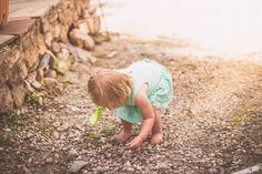 HeatherSneakPeek Photo By Kennedy Grace Photography #lakesession #lake #hudsonvalley #familysession #minisession #familyphotoshoot #summersession www.Kennedygracephotography.com #kennedygracephotography