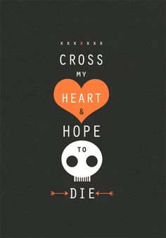 Cross my heart and I hope to die.that I'll only stay with you one more night! Maroon 5 'One more night' Music Love, Music Is Life, Music Lyrics, Music Quotes, Marianna Trench, Emo, Maroon 5 Lyrics, One More Night, My Chemical Romance