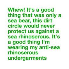 Funny texts spongebob quotes 27 new Ideas Super Funny Quotes, Funny Quotes For Teens, Quotes For Kids, Funny Christmas Songs, Spongebob Pics, Love Quotes For Boyfriend, Its Friday Quotes, Funny Texts, Funny Logic