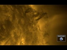 Earthquakes, Space Weather, Update | S0 News Sep.11.2016