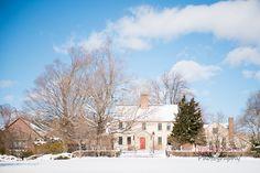 Tower Hill Botanic Garden, Boylston MA, Deirdre Rakus Photography www.deirdrerakusphotography.com