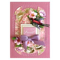 HSN November 2, 2020 - Product Preview 1 - Anna Griffin Anna Griffin Cards, Metallic Paper, Beautiful Textures, All Design, Your Cards, Card Stock, November, Card Making, Paper Crafts