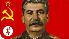 Crazy Crazy Facts About Stalin