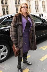 Résultats de recherche d'images pour «Catherine deneuve fashion»