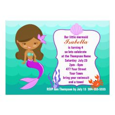=>>Save on          Purple Mermaid Pool Party Custom Invitations           Purple Mermaid Pool Party Custom Invitations you will get best price offer lowest prices or diccount couponeThis Deals          Purple Mermaid Pool Party Custom Invitations Review from Associated Store with this Deal...Cleck Hot Deals >>> http://www.zazzle.com/purple_mermaid_pool_party_custom_invitations-161940077243571337?rf=238627982471231924&zbar=1&tc=terrest
