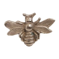 Emenee MK1152-A This & That Collection Bumble Bee Knob | ATG Stores