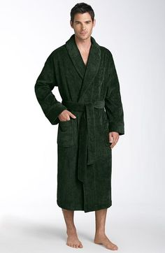 Free shipping and returns on Nordstrom Terry Cloth Robe at Nordstrom.com.  Two patch 2cef95f49