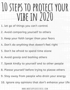 Happy New Year Quotes :Happy new year 2020 goals and resolutions New Year Motivational Quotes, Happy New Year Quotes, Goal Quotes, Quotes About New Year, Happy New Year 2020, Quotes To Live By, Me Quotes, Inspirational Quotes, Positive Affirmations
