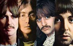 The Beatles at Candlestick on August 29, 1966  #thebeatles #beatles #thefabfour #beatlemania #thebeatlesforever #beatlesforever #thebeatlesstory #johnlennon #paulmccartney #georgeharrison #ringostarr #thebeatlesfansitaliani