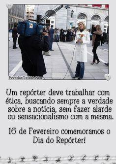 ALEGRIA DE VIVER E AMAR O QUE É BOM!!: DIÁRIO ESPIRITUAL  #47 - 16/02 - Amor Divino