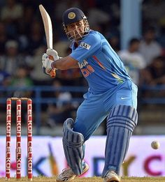 DD National Live Streaming, Doordarshan Live, DD Sports live tv online for free Schau DD National Live Streaming, Doordarshan Live, DD Sports live tv kostenlos online Icc Cricket, Cricket Poster, Cricket Bat, Cricket Sport, Cricket News, Star Sports Live, Dhoni Quotes, Ms Dhoni Wallpapers, Watch Live Cricket