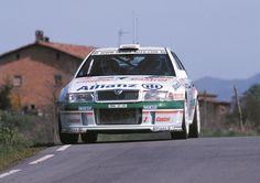 Skoda WRC. Product Development Manager, Rally Car, Mk1, Custom Cars, Super Cars, Ferrari, Volkswagen, Cars, Rally