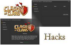 Avoir des Gemmes Gratuitement pour Clash of Clans en un seul clic et, ça fonctionne vraiment!