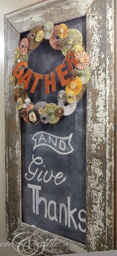 thanksgiving-chalkboard-decor