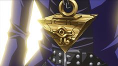 Yu-Gi-Oh! The Dark Side of Dimensions Official Teaser Trailer (2016 Movi...