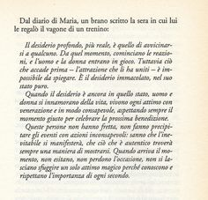 Paulo Coelho, Undici minuti