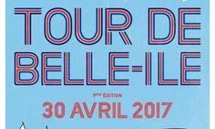 QUI BATTRA LE TOUR DE BELLE-ILE DIMANCHE 30 AVRIL 2017 ? Le Tour de Belle-Ile est le premier événement de voile en France en nombre de bateaux participants. En 2015, il y en avait 471. Une seule et même ligne de départ de 3 kilomètres pour tous : c'estl'essence du classiqueTour de Belle-Ile. Près de 500 bateaux alignés dans la majestueuse baie... https://www.unidivers.fr/tour-de-belle-ile-course-voiliers/ https://www.unidivers.fr/wp-content/uploads/2017/02/