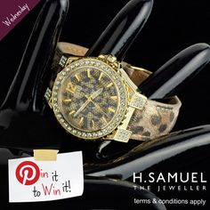 It would be lovely to win this! H Samuel, Competition, My Love, My Style, Bobs, Giveaways, Wednesday, Profile, Accessories