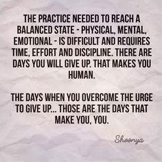 www.shoonya.yoga