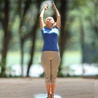 https://www.artofliving.org/in-en/yoga/yoga-poses/standing-forward-bend-hastapadasana
