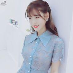 160922 아이유 돌아온 IU TV 캡쳐 , 움짤 Iu Gif, Feel Tired, Cute Hairstyles, How To Fall Asleep, Kpop Girls, My Idol, Girl Group, Korean Fashion, Hair Beauty