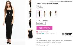 Mondress online dating