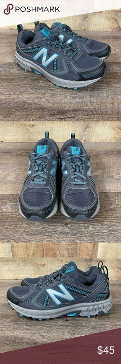 New balance WL574 Azul Marino Blanco Malla de ante para mujer zapatos de entrenamiento TOP de bajo