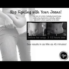 Try it Works! You will see results!
