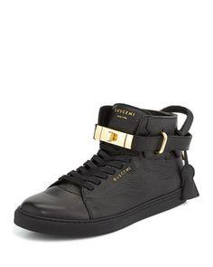 6539 meilleurs hommes hommes hommes des images sur pinterest   chaussures chaussures homme fashion, mâle c587fd