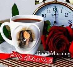 Good Morning-lissy005