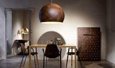 OPINION CIATTI: Furniture & Decoration - ArchiExpo