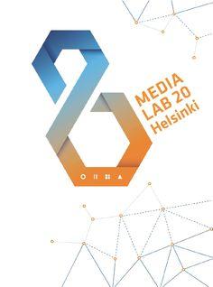 Media Lab 20 Helsinki | Olli Sulopuisto, Mika Lumi Tuomola, Philip Dean, Lily Díaz, and Antti Raike - Academia.edu
