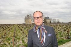 2014 Pauillac Star Appellation of the Vintage, Tasting Notes, Ratings