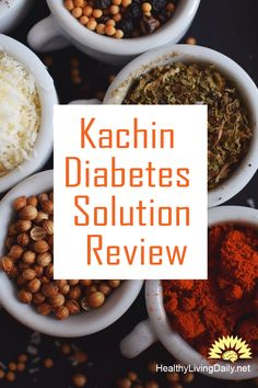Kachin Diabetes Solution says that it can help you fight diabetes and lower your blood sugar levels naturally. Are these claims fact or fiction? Read this article to find out more. 😮😌💝  #diabetes #fitnessfordiabetes #kachin #kachindiabetessolution #type2diabetes #bloodsugarloweringrecipes #coconutoil #Myanmar #nativetribe #healthyeating #healthyliving #healthylivingdaily #followme #follow