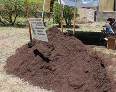 Bring the whole family to the Annual Halawa Xeriscape Garden Open House and Unthirsty Plant Sale on Saturday, August from 9 a. to 3 p. Plant Sale, Save Water, Beautiful Landscapes, Open House, Hawaiian, Recycling, Conditioner, Forget, Gardens