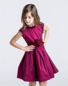 Lanvin /DUCHESS DRESS