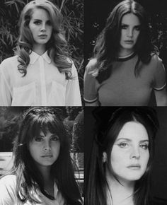 """Mi piace"": 5,838, commenti: 16 - Lana Del Rey Fans (@its.lanadelrey) su Instagram: ""Young & Beautiful #lanadelrey"""