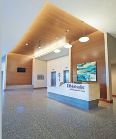 134 Best Asheville Clinic Project images in 2017 | Asheville