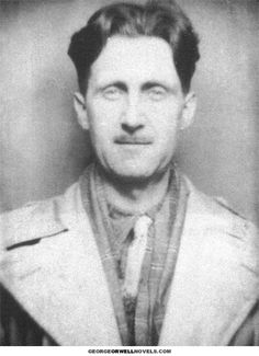 37 best george orwell images george orwell 25 june author