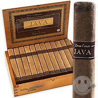 Java Cigars by Drew Estate