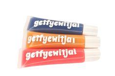 Lip Gloss Colors, Lip Cream, Vitamin E Oil, Sweet Almond Oil, Castor Oil, Eyelashes, Coconut Oil, Vitamins, Lips