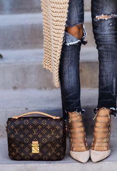 love it all Women's Accessories - amzn.to/2hWwWYY Clothing, Shoes & Jewelry : Women : Handbags & Wallets : handbags for women http://amzn.to/2jUCm9A